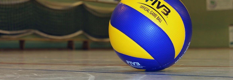 Volleyball TSV Münchingen