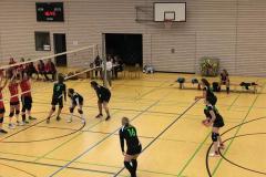 IHeimspieltag Damen 17.10.2020