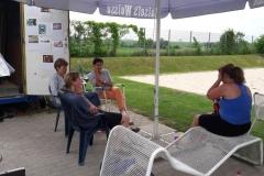 Sommerfest_2017_06_03_05
